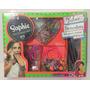 Vulcanita Sophie Tubee Bracelets Crea Tus Pulseras Int 6183