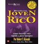 Libro Retirate Joven Y Rico