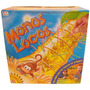 Monos Locos Mattel Entrega Gratis En Caba