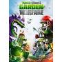 Plants Vs Zombies Garden    Descarga Digital    Pc    Origin