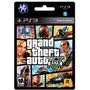 Gta 5 Grand Theft Auto V Juego Ps3 Store Microcentro