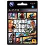 Gta 5 Grand Theft Auto V Juego Ps3 Store Microcentro