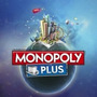 Monopoly Plus Ps3 - Original - Entrega Inmediata