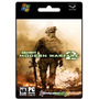 | | Call Of Duty Modern Warfare 2 Juego Pc Original | |