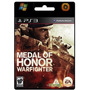 Medalla De Honor Warfighter Juego Pc Original Microcentro