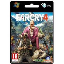Far Cry 4 Español Juego Pc Original Microcentro