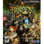 Dragons Crown Digital Original Tenelo Hoy