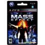 Mass Effect Juego Ps3 Store Microcentro