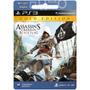 Assasins Creed 4 Gold Edition Ps3 | Tarjeta Digital La Plata