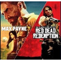 Red Dead Redemption + Max Payne 2x1 Llevate Ambos Por $200