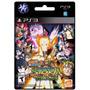 Naruto Shippuden Storm Revolution Jueg Ps3 Store Microcentro