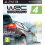 Ps3 Wrc4 Rally Championship Store