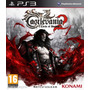 Castlevania Lords Of Shadow 2 - Ps3 Formato Dig. 100% +++