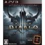 Diablo 3 Reapers Of Souls Ps3/ Digital/ Entrega Inmediata