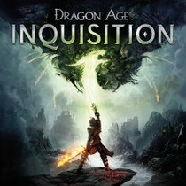 Dragon Age Inquisition - Ps3 Playstation 3 Mercado Lider