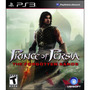 Prince Of Persia: The Forgotten Sands Ps3! Nuevos!!