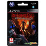 Resident Evil Raccon City Juego Ps3 Microcentro Platinum