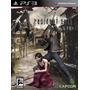 Resident Evil 4 Ps3 || Digital || Español