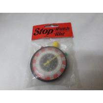 Cronometro De Juguete Stop Watch Dbgm Germany Cerrado!