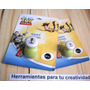 2 Troqueladores Papel Punches Disney Toy History Woody Rex