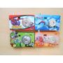 Camara De Fotos Infantil Pack X 10 Unid Diseños Varios