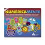 Numericamente- Juego De Matematicas