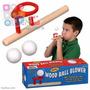 2 Juegos De Habilidad Ball Blow Desafiá Amigos Mirá El Video