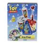 Fábrica De Helados Icy Pop Toy Story Jugueteria El Pehuén