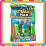 The Trash Pack Set X12 Trashies - Original - Mundo Manias