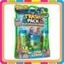 The Trash Pack Set X12 Trashies - Original - Mundo Manias