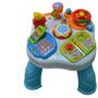 Mesa Didactica Musical Y Actividades Multiples De Zippy Toys