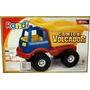 Didactico Camion Volcador Caja Rondi 3084