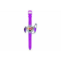 Reloj Corazón Mágico Disney Princesa Dprj25