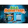 Sea Monsters Monstruos Submarinos Original Tv