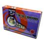Kit Efectos Especiales Ciencia Para Todos (13281)