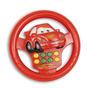 Volante Musical Cars Disney