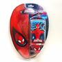 Hombre Araña Spiderman De Regalo, Hermoso!! Villa Urquiza