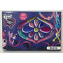 Bijou En Caja Dijes Y Stickers My Little Pony Zap Heg09253