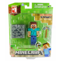 Minecraft Overworld Zombie 16509