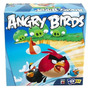 Juguete Rompecabezas Angry Birds 3-7 Años
