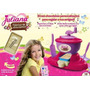 Juliana Fabrica De Chocolates