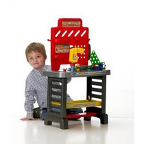 Taller Work Master Para Niños Rondi | Toysdepot