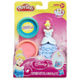 Masa Play-doh Cenicienta Princesas Disney
