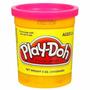 Educando Masa Play-doh Rosa Tropical 23842 Nene Nena