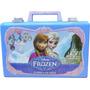Valija Frozen Fabrica De Dijes Original Disney En Smile
