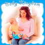 Libro Infantil Para Bebes Fisher Price Diferentes Texturas