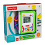 Fisher Price Storybook Reader Para Iphone & Ipod Touch