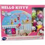 Vtech Baby Dulces Sueños Hello Kitty Jugueteria Bunny Toys
