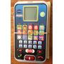 Vtech Celular Tablet Niños ! Nuevo Sin Caja