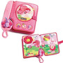 Libro Electronico Musical Tiny Love Princess Original